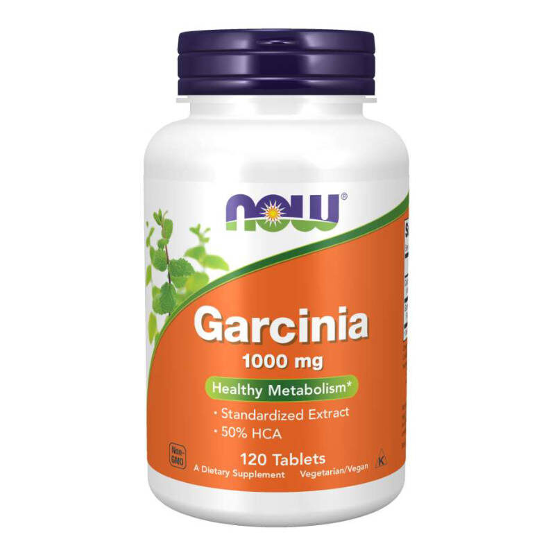 now-garcinia-1000mg-120t.jpg