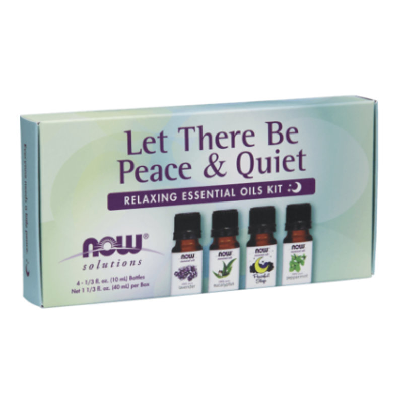 now-let-there-be-peace-quiet-essential-oils-kit-front.jpg