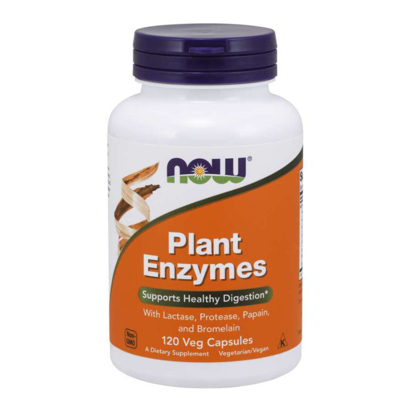 now-plant-enzymes-120vc.jpg