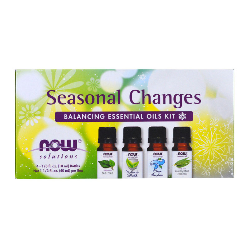 now-seasonal-changes-essential-oils-kit-4x10ml.jpg