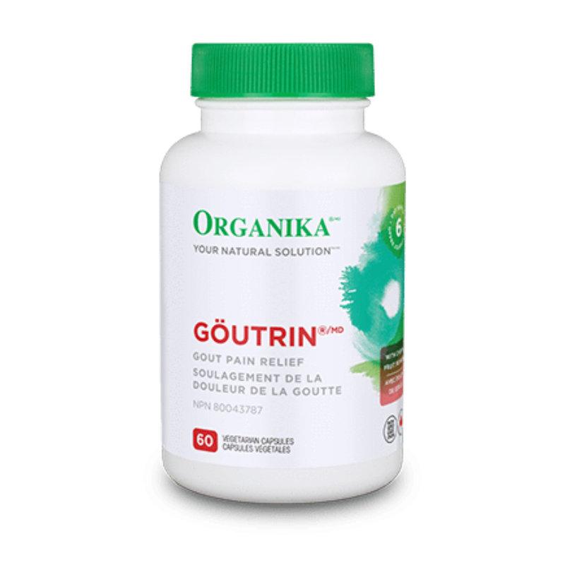 organika-goutrin-120caps.jpg