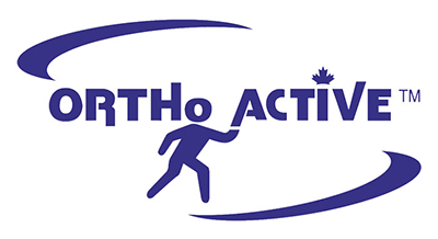 ortho-active