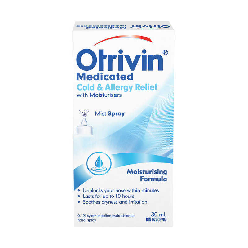 otrivin-medicated-cold-allergy-relief-20ml.jpg