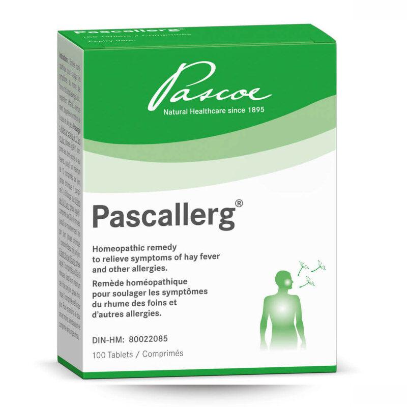 pascoe-pascallerg-100t.jpg