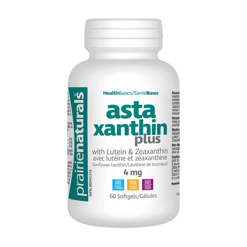 prairie-naturals-astaxanthin-plus-60sg.jpg