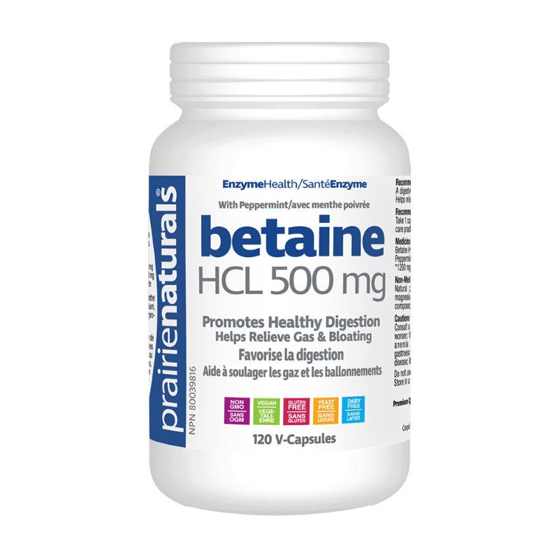 prairie-naturals-betaine-hcl-500mg-60vc.jpg