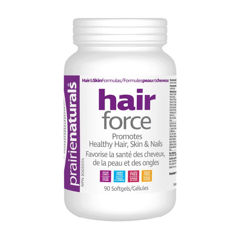prairie-naturals-hair-force-90sg.jpg