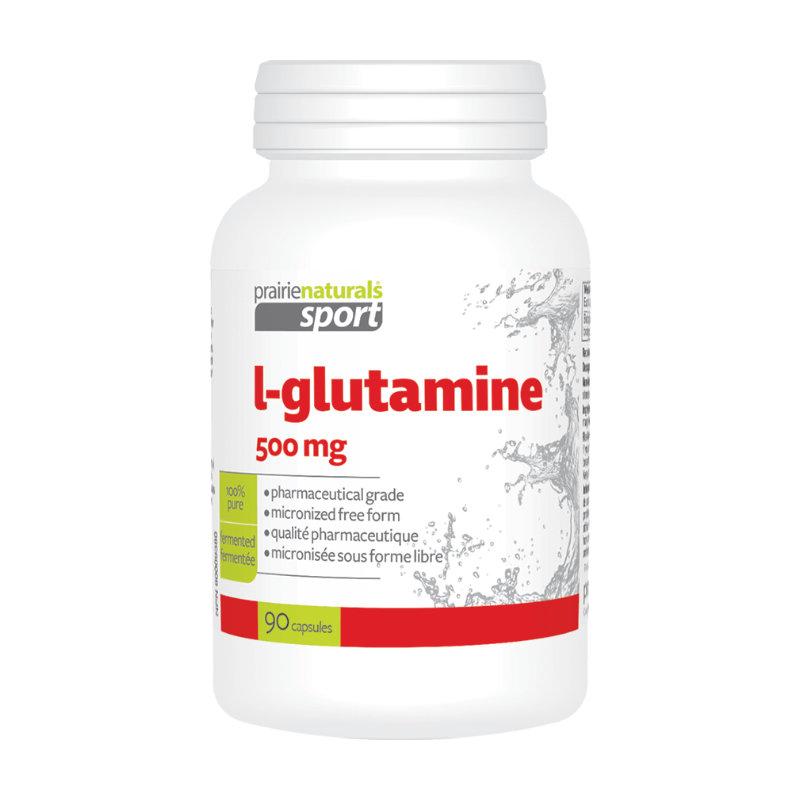 prairie-naturals-l-glutamine-90c.jpg