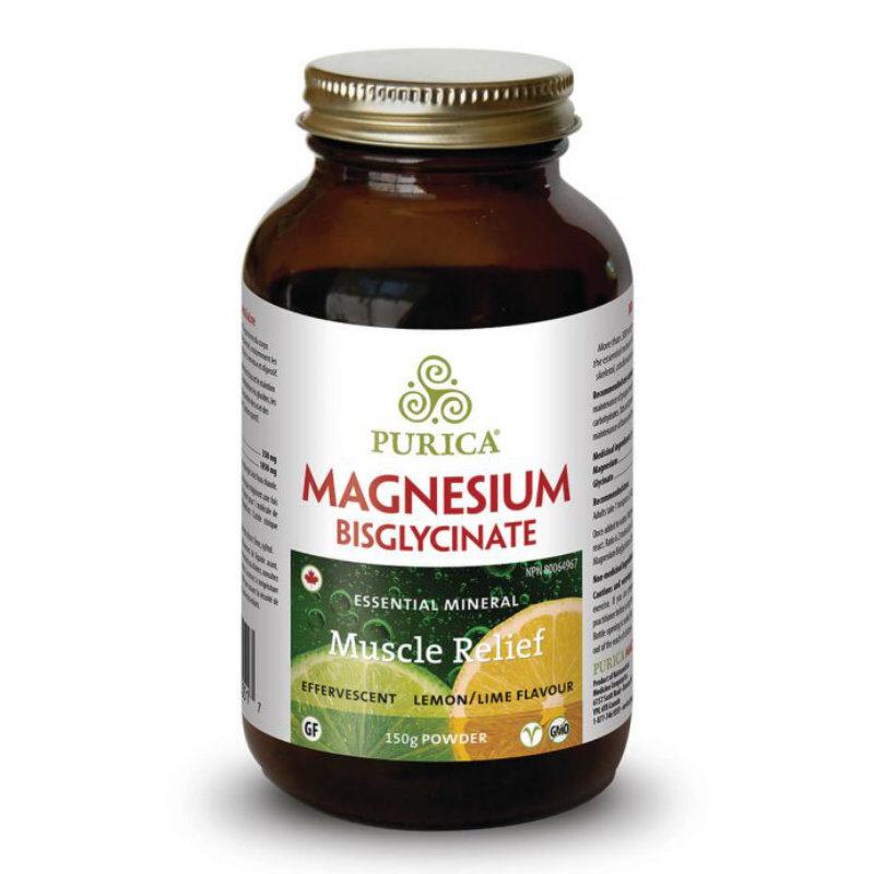 purica-mg-bisglycinate-lemon-150g.jpg