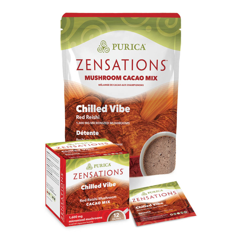 purica-zensations-chilled-vibe-150g.jpg