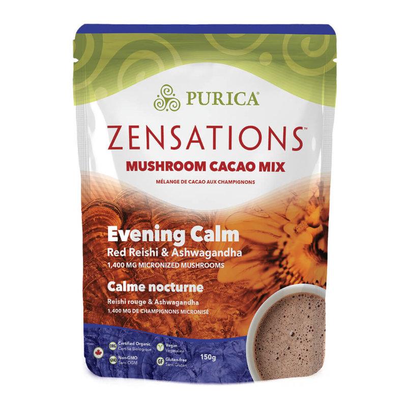 purica-zensations-evening-calm-150g.jpg