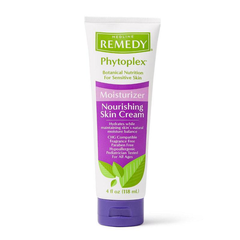 remedy-phytoplex-moisturizer-cream-4oz.jpg