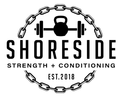 shoreside-strength-conditioning