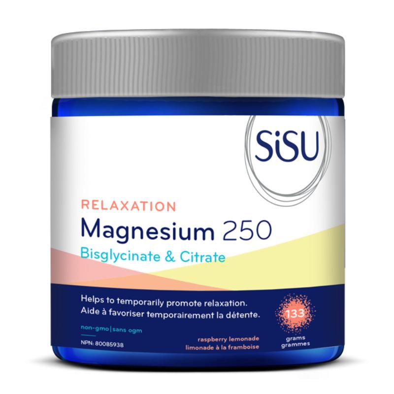 sisu-magnesium-250mg-relaxation-blend-133g.jpg