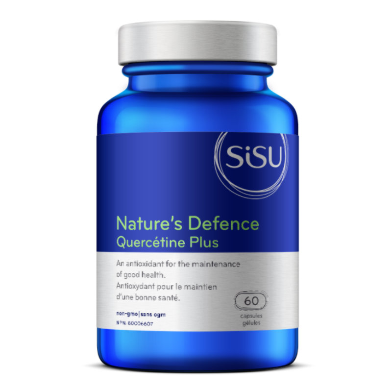 sisu-natures-defence-60c.jpg