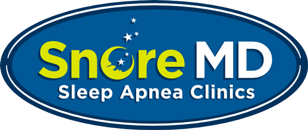 snore-md-cpap