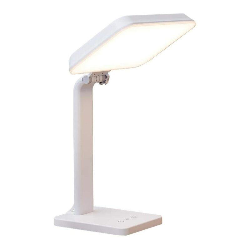 theralite-aura-mood-energy-enhancing-light-therapy-lamp-image1.jpg