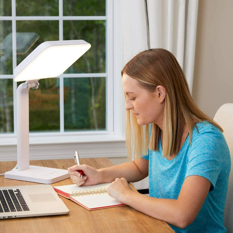 theralite-aura-mood-energy-enhancing-light-therapy-lamp-image2.jpg