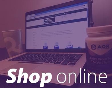 tile-shop-online